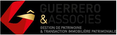 logo de Guerrero & Associés