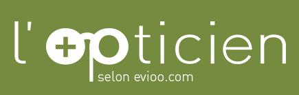 l'opticien selon evioo.com